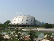 昆虫博物馆