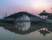灞桥区旅游景点:灞桥