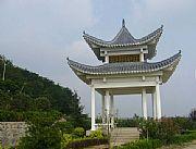 洛南县旅游景点:阳虚山