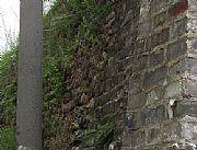 汉阴县旅游景点:汉阴古城墙