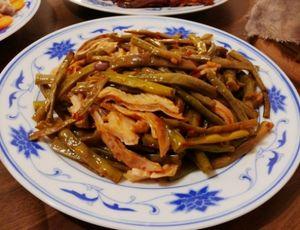 汉滨区酸辣肚片