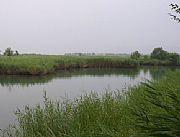 合阳洽川风景区