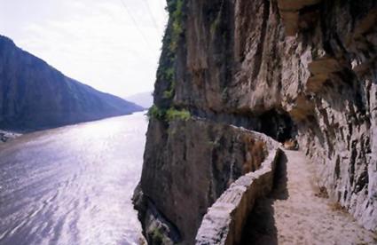 http://www.sanqinyou.com/uploadfiles/2011-05-05/20110505_124753_853.jpg