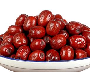 神木大红枣