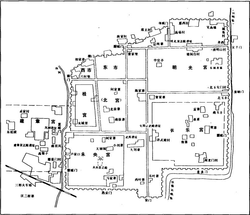 电路 电路图 电子 户型 户型图 平面图 原理图 804_690