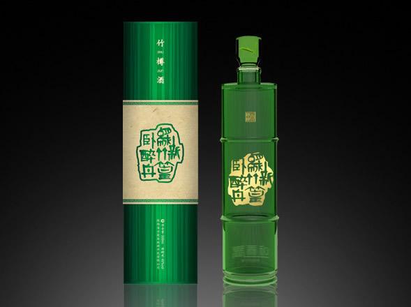 富硒之水、富硒五谷,传承百年工艺,酿出原浆真味.乔泰和原浆酒