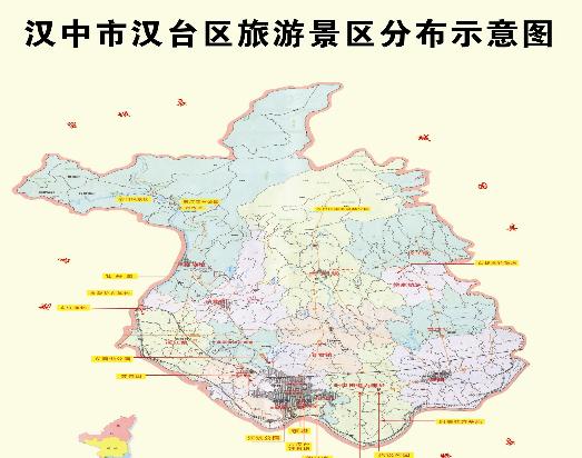 江门大道高清图_台山市台城沙岗湖地图_百维网
